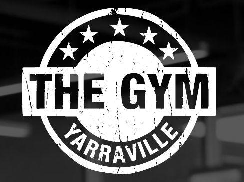 Gym logo   gym logo   Pinterest   Logoer og Træning