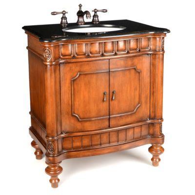 Perfect Vanity Sink 24 In Sale Kirkland Kirkland S Kirklands Bathroom