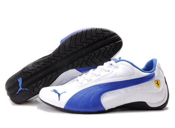 puma blue shoes wearpointwindfarmcouk