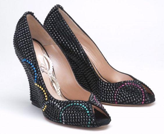aruna-seths-olympic-inspired-shoes-with-swarovski-crystals