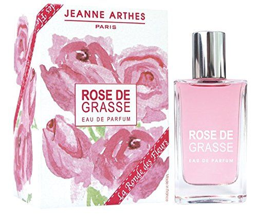 Reviews: Jeanne Arthes Boum Candyland