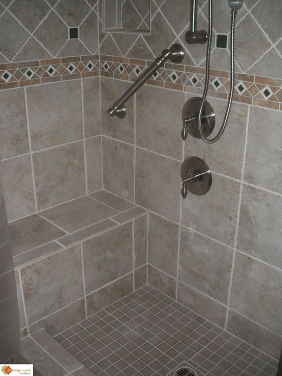 Tiled Shower Stalls Pictures Accessories Ready To Tile Shower Pan Shower Bench Shower