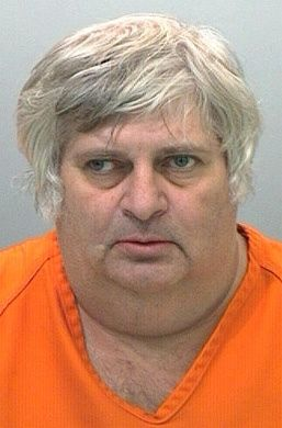 celebrity mugshot 049 vincent margera