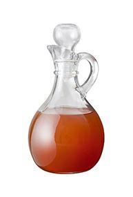 The Alternative Daily Special Report: Apple Cider Vinegar Special