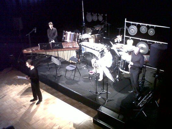 De la musique et des Dieux : une proposition musicale originale des Solistes de l'Orchestre de Limoges et du Limousin.