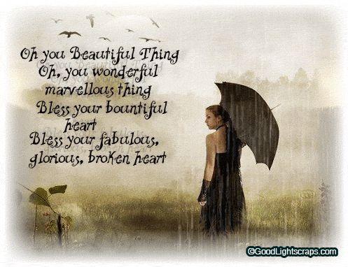 Wonderful Love Quotes During Rainy Season Valentine Day | Quotes | Pinterest | Rainy  Season
