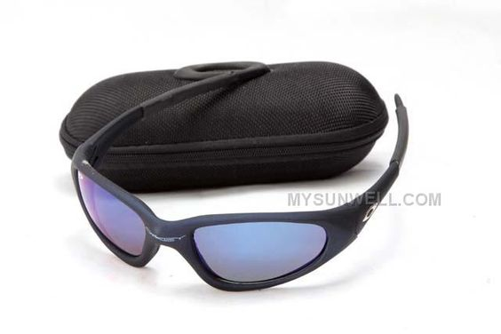 http://www.mysunwell.com/hot-buy-cheap-oakley-minute-sunglass-blue-frame-blue-lens-online.html Only$25.00 HOT BUY CHEAP OAKLEY MINUTE SUNGLASS BLUE FRAME BLUE LENS ONLINE Free Shipping!