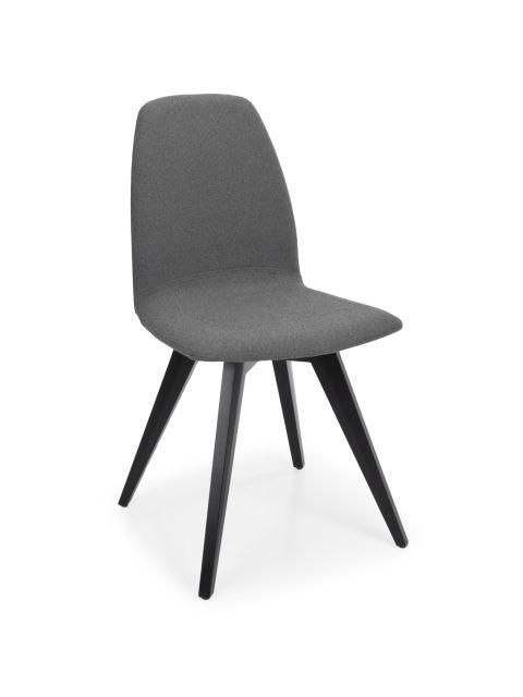 Moderne Designerstuhle Bietet Mobitec Mit Modellen Wie Dem Stuhl
