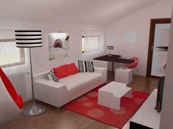 habitaciones3d