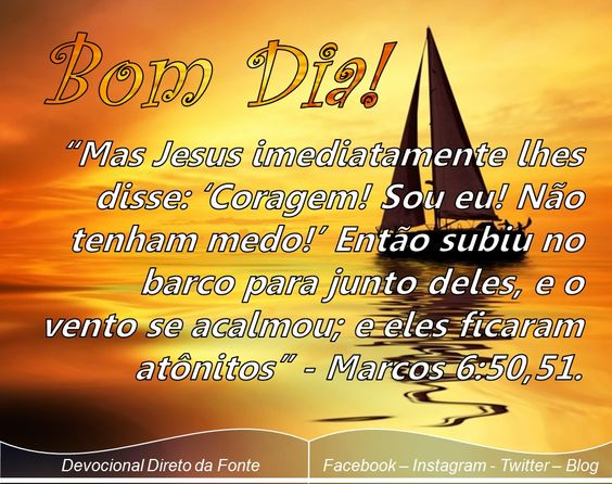 Bom Dia! https://www.facebook.com/devocionaldiretodafonte/photos/a.1016816018377208.1073741871.232857340106417/1090989440959865/?type=3&theater