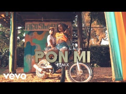 Youtube Remix Beenie Mp3 Song