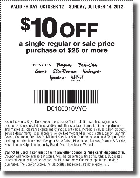 Sisters of the valley coupon code