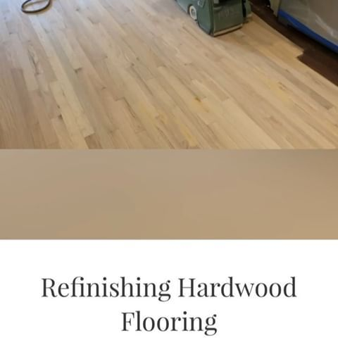 For Any Hardwood Flooring Services Find Us On All Major Search