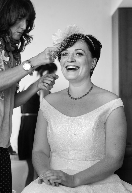 Ruth Mitchell Photography www.weddingsalive.co.uk