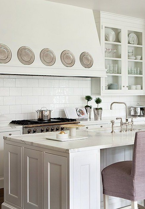 The Ultimate Kitchen Roundup Kitchen Inspirations Kitchen Home