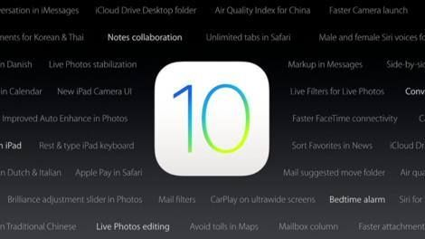 Updated: How to download iOS 10 public beta right now Read more Technology News Here --> http://digitaltechnologynews.com At its WWDC 2016 keynote Apple announced the availability of iOS 10 public beta the latest version of its operating system software for iPads and iPhones.   The iOS 10 public beta is now out and it's just been updated to its second version which means it's a bit closer to the final release of iOS 10. If you paid and signed up for the developer preview then you'll be…