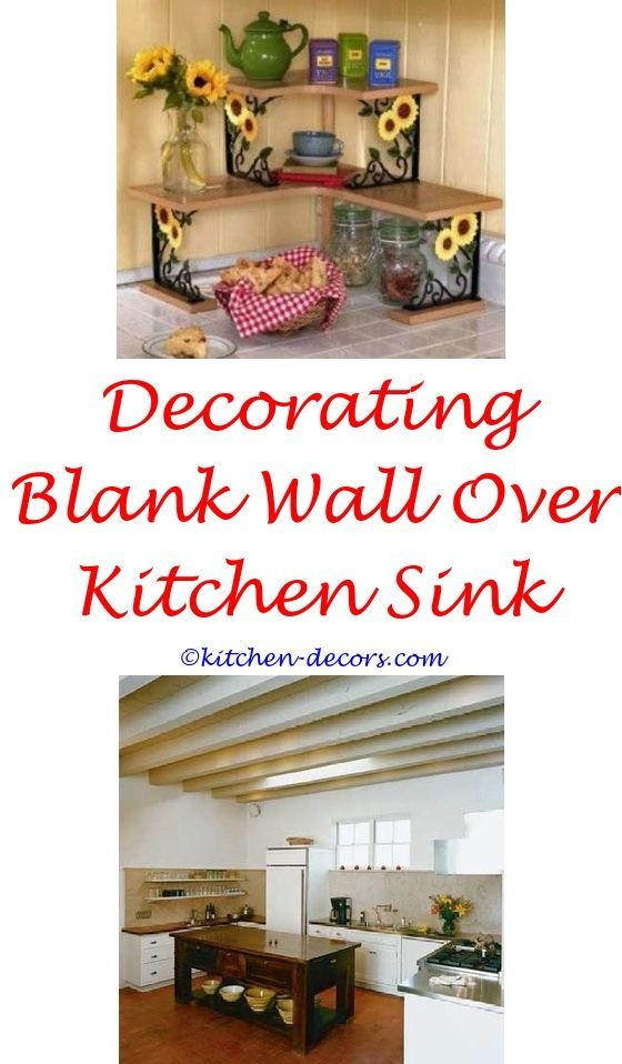 Wrought Iron Kitchen Wall Decor Black Wrought Iron Kitchen Decor