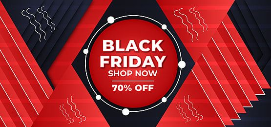 Abstract Black Friday Sale Background In 2020 Black Friday Sale Poster Black Friday Sale Banner Holiday Icon