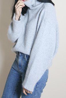 Resultado de imagen para winter clothes tumblr aesthetic