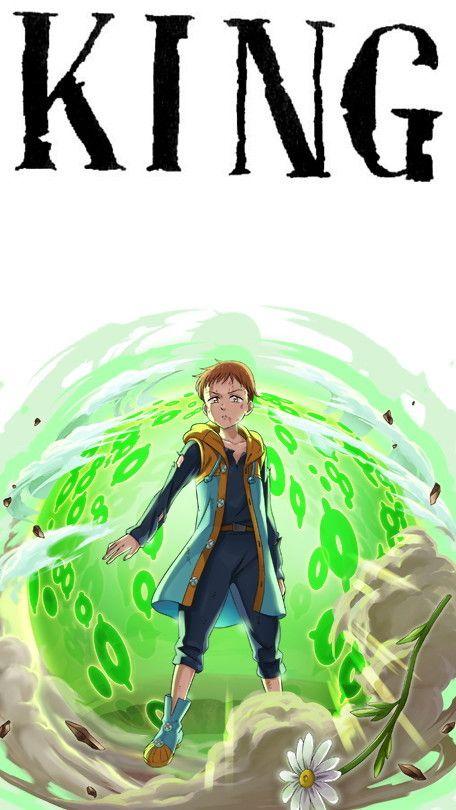Elizabeth Diosa Nanatsu No Taizai Wallpaper - Anime Nanatsu No Taizai Elizabeth Wallpaper