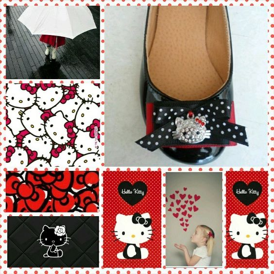 Handmade shoes, sandals and jewels designed by Elli lyraraki!!