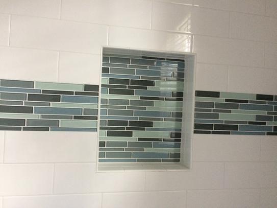 ceramic wall tiles bathroom remodel