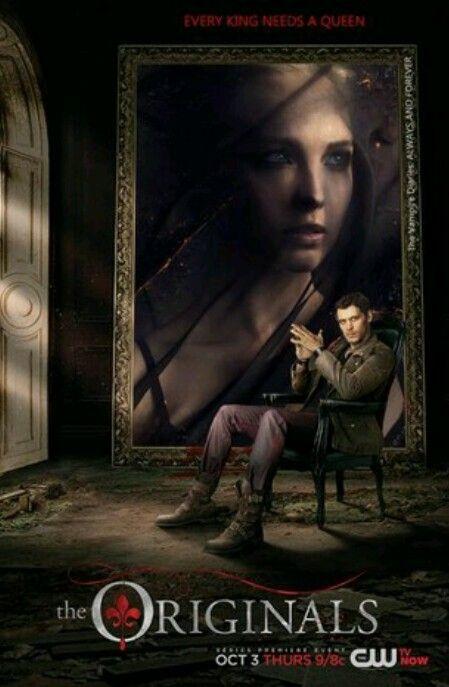 Eu Esperando To 5 Temporada Com Imagens Vampire Diaries