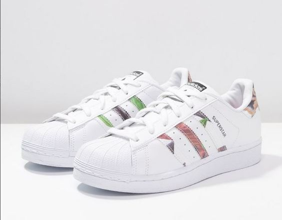Acquista A Superstar Pride Off76Sconti Pack Adidas ZalandoFino CWdBrxoe