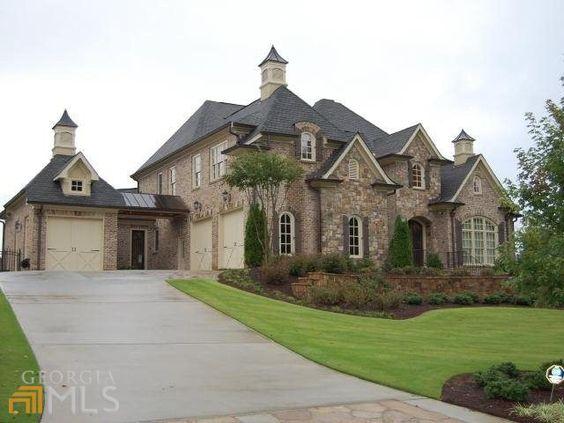 Atlanta Real Estate Atlanta Homes For Sale Atlanta Mls
