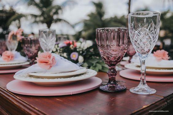 Casamento Sustentável | Mariana e Eugênio