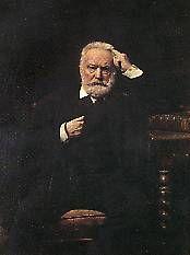 victor-hugo.info, poeme de Victor Hugo : a qui la faute ?