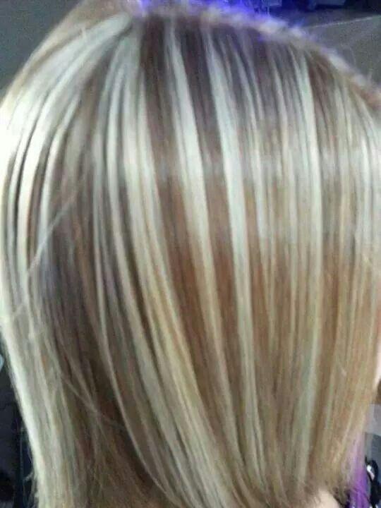 Mechas beige color pinterest colores - Color beige claro ...