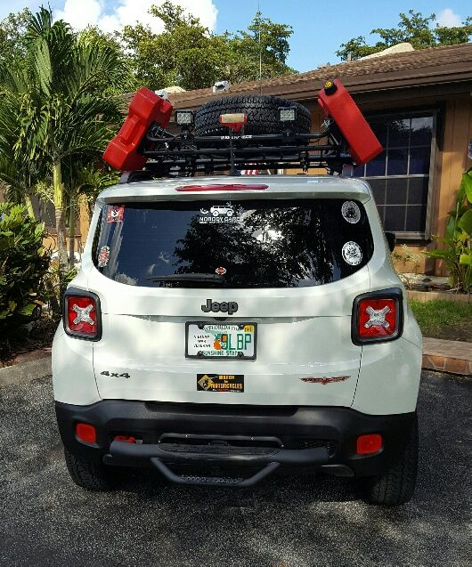 2 5 Inch Lift Page 2 Jeep Renegade Forum Jeep Renegade Jeep