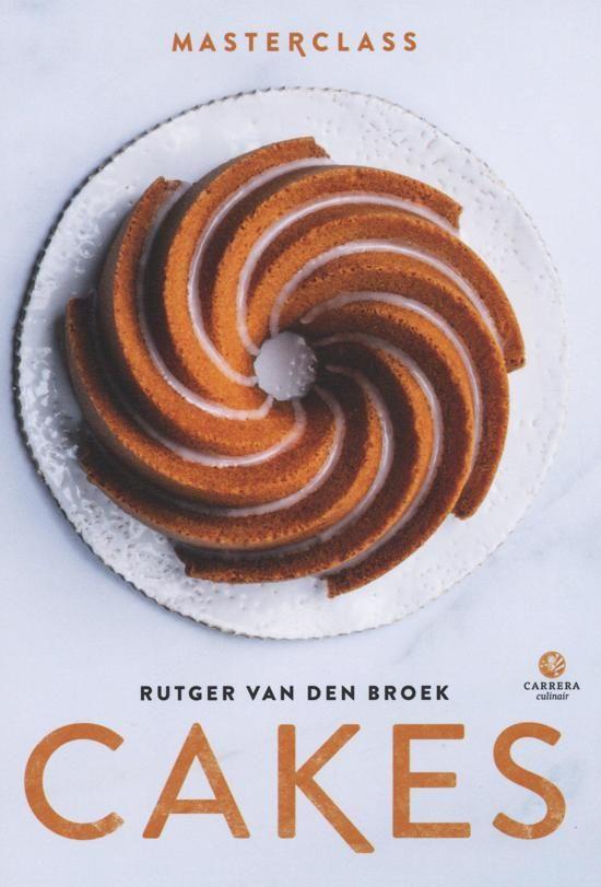 dff22144313d548e3423fdfd66f7d810 - Rutger Van Den Broek Boeken