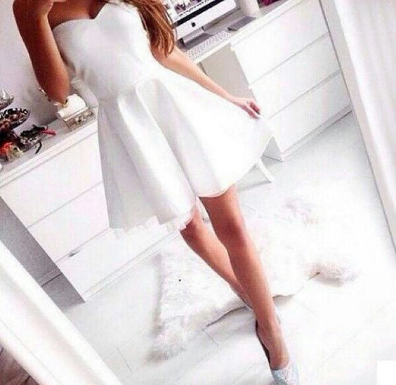 I want these dress for summer