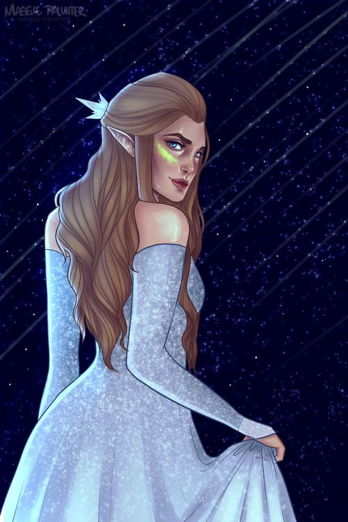Search Results For Acomaf Maggie Palmiter Sarah J Maas Books