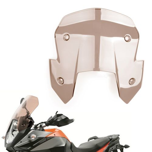 Pin On Ktm Motorcycle Parts Accessories