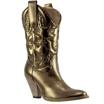 DENVER M #shoes