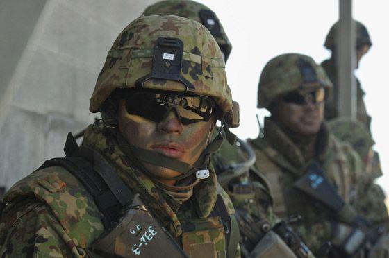 韓国 海外 の 反応 アンテナ