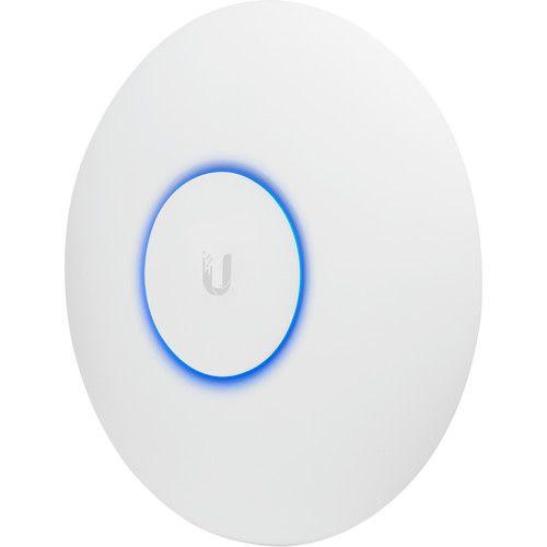 Ubiquiti Networks Uap Ac Pro Unifi Access Point Enterprise Wi Fi System Wifi Wireless Service Networking
