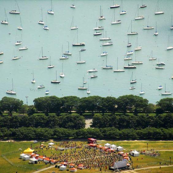 23 απίστευτες φωτογραφίες που κάνουν το photoshop να ντρέπεται