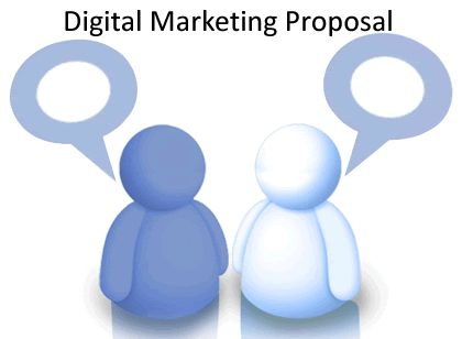 Essentials of a Digital Marketing Proposal more at http://www.carlduncker.com/digital-marketing/essentials-of-a-digital-marketing-proposal/