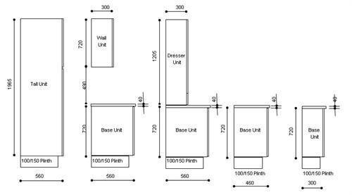 29 Ikea Kitchen Measurements Info Home, Ikea Kitchen Cabinets Sizes