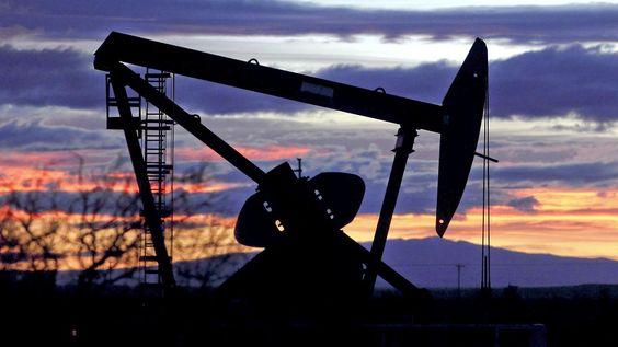 Aussagen zu Förderbegrenzung: Russlands Energieminister treibt Ölpreis an