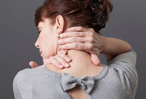علاج وجع الراس من الخلف اسباب و اعراض اسباب الصداع الم الراس صداع الراس علاج الصداع علاج الصداع Fibromyalgia Causes Fibromyalgia Symptoms Psoriatic Arthritis