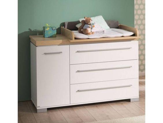 Wickelkommode Kira Breit Paidi Furniture Decor Home Decor