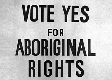 the constitution federalism and indigenous australians Who does what in the australian federal system the constitution divides early childhood development and indigenous federalism frequently asked questions.
