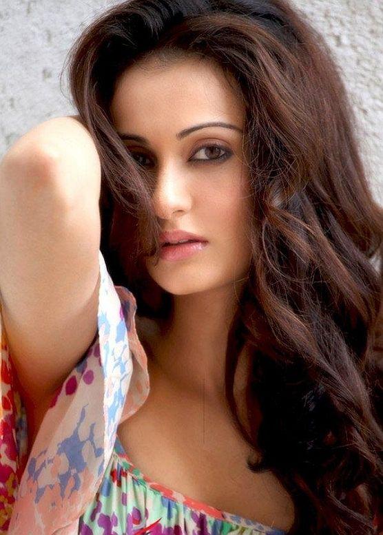 Indian model and actress vaishali desai bollywood indian model and actress vaishali desai bollywood bollywoodactress india bollywood pinterest bollywood actresses and india voltagebd Gallery