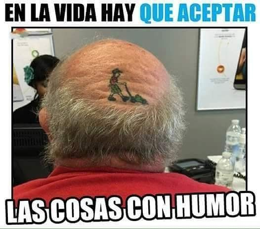 Que cabroncetes ... #memes #chistes #chistesmalos #imagenesgraciosas #humor http://www.megamemeces.com/memeces/imagenes-de-humor-vs-videos-divertidos