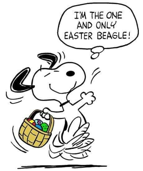 Easter Greetings Dffe710542d7a589b0081c6034f8845b